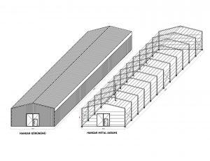 hangar-model-2